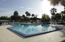 Crystal Isles RV Resort