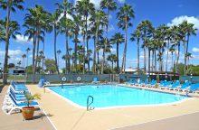 Fun-N-Sun RV Resort