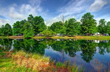 Indian Lakes RV Campground
