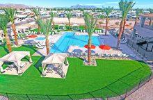 ViewPoint RV & Golf Resort