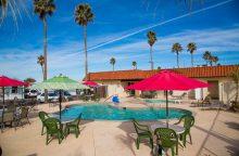 Casita Verde RV Resort