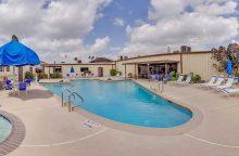 Country Sunshine RV Resort
