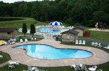 Scotrun RV Resort