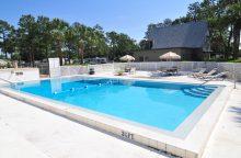 Winter Garden RV Resort